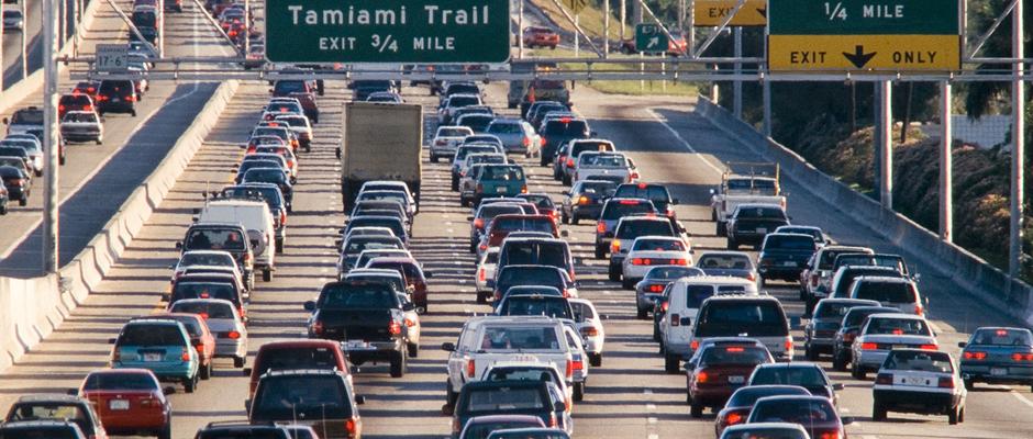 13 faktů o motorismu