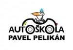 Autoškola Pelikán