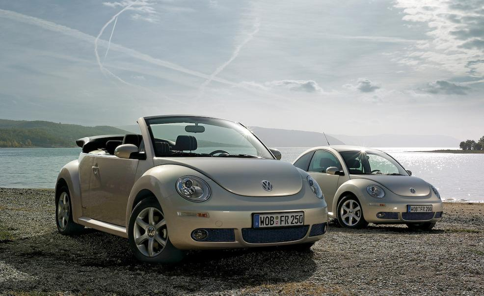 1-2005-volkswagen-new-beetle-convertible-and-coupe